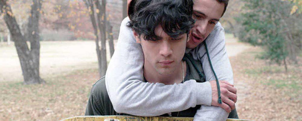 Cine Mexicano de Diversidad de Género: Del tabú al auge