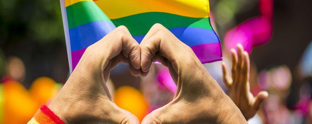 La lucha  LGTB avanza despacio en el mundo, entre discriminación y violencia