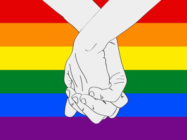 El Matrimonio Igualitario en México: ¿Ficción o realidad?