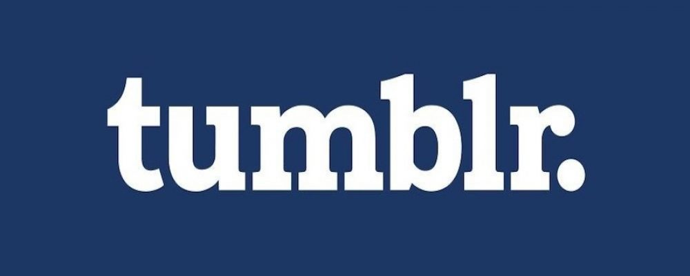 Tumblr elimina todo el contenido pornográfico: adiós a una de sus grandes señas de identidad