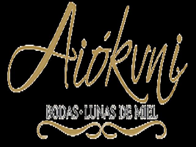 Aiokuni Bodas & Luna de Miel