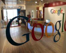"""Google elimina app de """"terapia de conversión"""" dirigida a comunidad LGBTI"""