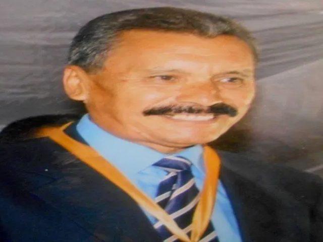 In Memoriam – Enrique soto González (1945 – 2017)
