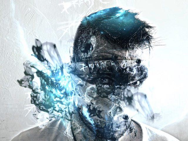 Los psiquiatras alertan: Viene una epidemia de trastornos de salud mental